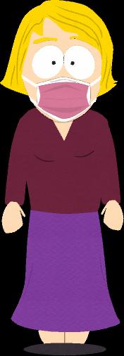 琳达·斯多奇