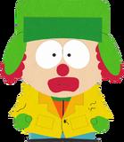 Halloween-costumes-clown-kyle