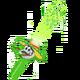 Icon item dlc1 arcade artifact epic1.png