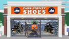 Private-businesses-shops-park-county-shoes-destroyed-cc