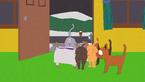 South.Park.S03E07.Cat.Orgy.1080p.BluRay.x264-SHORTBREHD.mkv 001921.938