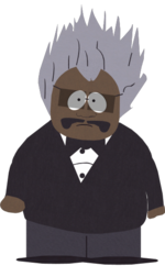 Sports-don-king.png