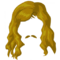 Icon item eqp detective yates blond hair head.png