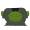 Icon item eqp merman body.png