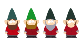 Underpants-gnomes.png