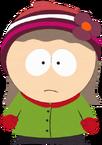 Heidi-pudgy