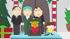 South.Park.S06E17.Red.Sleigh.Down.1080p.WEB-DL.AVC-jhonny2.mkv 000546.179