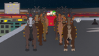 South.Park.S06E17.Red.Sleigh.Down.1080p.WEB-DL.AVC-jhonny2.mkv 001806.920