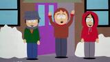 South Park - Bigger, Longer & Uncut-3