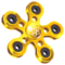 Tex itemicon fidget spinner gold level.png