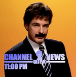 Anchorman.png
