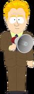 Federal-government-executive-agencies-thompson-the-translator