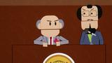 South Park - Bigger, Longer & Uncut-24 12700