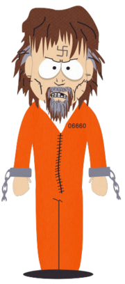 Charles-manson.png