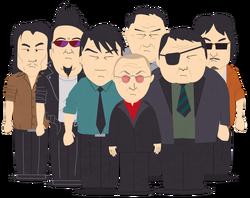 Criminal-groups-chinese-mafia.png
