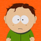 Icon profilepic scott.png