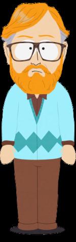 Mr-hollis.png