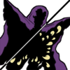 Netherborn power3.png