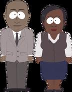 Newspeople-kenyan-news-reporters