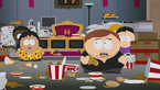 South.Park.S14E03.Medicinal.Fried.Chicken.1080p.BluRay.x264-UNTOUCHABLES.mkv 002013.746