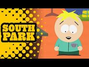 Butter Gets His Very Own Episode with a Theme Song - SOUTH PARK