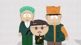 CartmansMomIsStillADirtySlut86