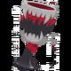 Icon item dlc1 crawl artifact epic2.png