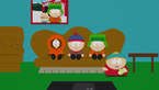 South.Park.S07E05.Fat.Butt.and.Pancake.Head.1080p.BluRay.x264-SHORTBREHD.mkv 001718.714