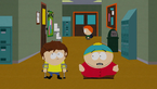 South.Park.S07E11.Casa.Bonita.1080p.BluRay.x264-SHORTBREHD.mkv 000350.113