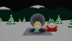 South.Park.S07E11.Casa.Bonita.1080p.BluRay.x264-SHORTBREHD.mkv 000730.337