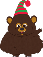 Beary.png