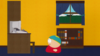 South.Park.S04E13.Trapper.Keeper.1080p.WEB-DL.H.264.AAC2.0-BTN.mkv 001458.607