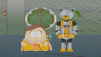 South.Park.S10E13.Go.God.Go.XII.1080p.WEB-DL.AAC2.0.H.264-CtrlHD.mkv 001626.367