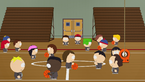 South.Park.S17E04.Goth.Kids.3.Dawn.of.the.Posers.1080p.BluRay.x264-ROVERS.mkv 000517.329