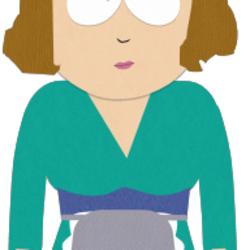 Mrs.Tweak.png