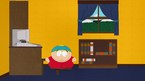South.Park.S04E13.Trapper.Keeper.1080p.WEB-DL.H.264.AAC2.0-BTN.mkv 001443.634