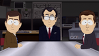 South.Park.S19E09.Truth.and.Advertising.PROPER.1080p.BluRay.x264-YELLOWBiRD.mkv 000932.483