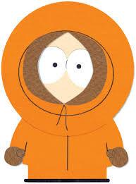 Kenny.jpeg