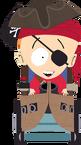 Pd-adventure-timmy