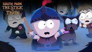 South Park Le Bâton de la Vérité - Trailer de Lancement FR