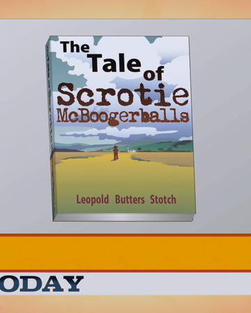 The Tale of Scrotie McBoogerballs (43).png