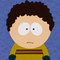 Icon profilepic kidboy dlc var e.png