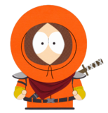 Kenny-halloween-the-scoots