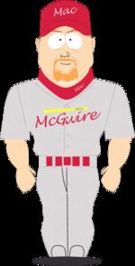 Mark-mcguire.png