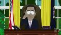 ObamaWins00009