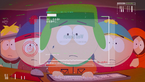 South.Park.S19E09.Truth.and.Advertising.PROPER.1080p.BluRay.x264-YELLOWBiRD.mkv 001019.462