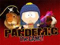 3Pandemic