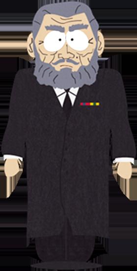 埃米尔·康斯坦丁内斯库