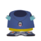 Icon item eqp herocostumespeedsterfec body.png