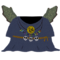 Icon item eqp netherborn fea body.png